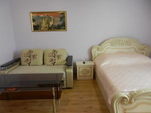 Hotel Artik, Hotely  Voronezh - big - 27