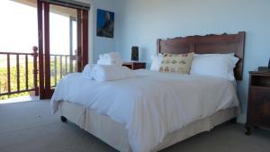 Apartament typu Suite z 2 sypialniami