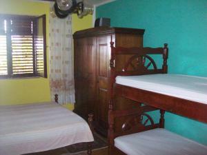 Apartment Ljubica, Appartamenti  Herceg-Novi - big - 9