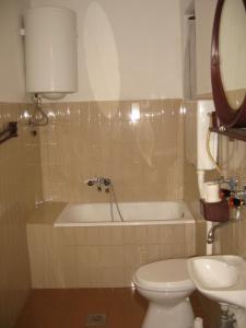 Apartment Ljubica, Appartamenti  Herceg-Novi - big - 5