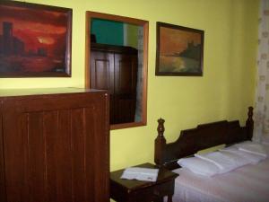 Apartment Ljubica, Appartamenti  Herceg-Novi - big - 3