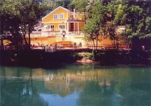 Motel Dragana