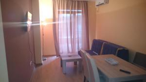 Apartments Olga, Apartmány  Tivat - big - 17