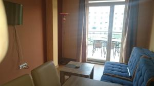 Apartments Olga, Apartmány  Tivat - big - 15