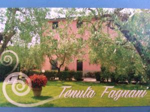Tenuta Fagnani - AbcAlberghi.com