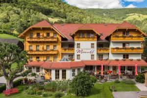 Hotel Malteinerhof