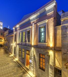 Apollonion Palace (32 of 49)