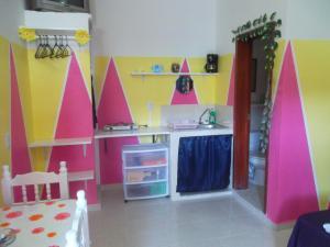 Economy Studio – Erdgeschoss