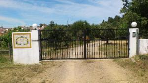 Holiday home Monte das Azinheiras, Prázdninové domy  Arraiolos - big - 6