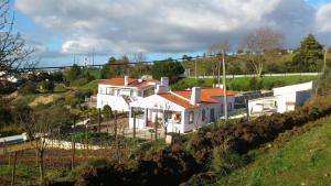 Holiday home Monte das Azinheiras, Prázdninové domy  Arraiolos - big - 1