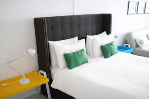 Sintra1012 Boutique Guesthouse(Sintra)