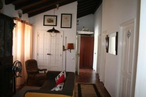 Santa Maria do Mar Guest House, Pensionen  Peniche - big - 30
