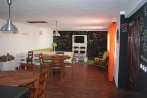 Santa Maria do Mar Guest House, Pensionen  Peniche - big - 34