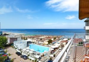 Saint Tropez - AbcAlberghi.com
