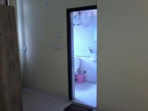 Hotel Haveli, Motel  Krishnanagar - big - 15