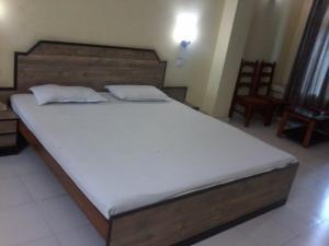 Hotel Haveli, Motel  Krishnanagar - big - 9