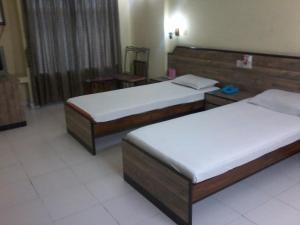 Hotel Haveli, Motel  Krishnanagar - big - 13