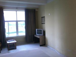 Hotel Haveli, Motel  Krishnanagar - big - 12