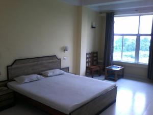 Hotel Haveli, Motel  Krishnanagar - big - 11