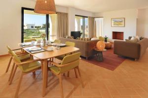 Martinhal Beach Resort & Hotel (25 of 61)