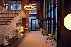 Martinhal Beach Resort & Hotel (13 of 61)