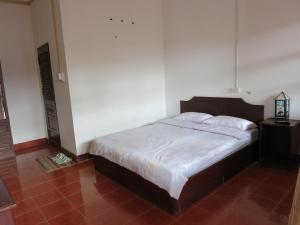 Jennida Guesthouse, Botely  Muang Phônsavan - big - 6