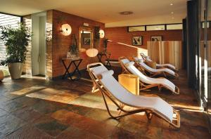 Martinhal Beach Resort & Hotel (28 of 61)