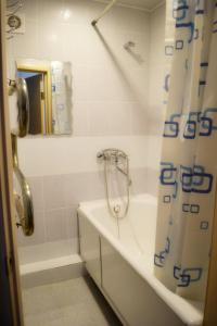 Apartments Leningradskiy 11, Apartmanok  Habarovszk - big - 8