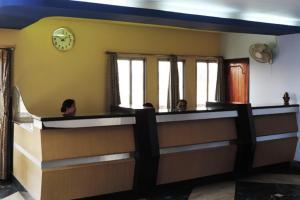 Hotel Haveli, Motel  Krishnanagar - big - 32