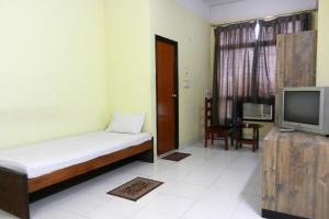 Hotel Haveli, Motel  Krishnanagar - big - 10