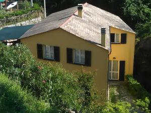 Il Ruscello, Bed & Breakfasts  Levanto - big - 28