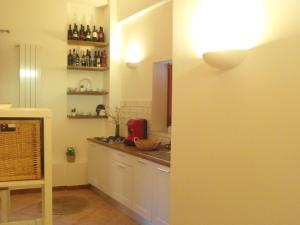 B&B La Piazzetta, Bed & Breakfasts  Monreale - big - 14