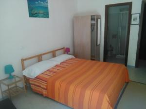 Il Ruscello, Bed & Breakfasts  Levanto - big - 4