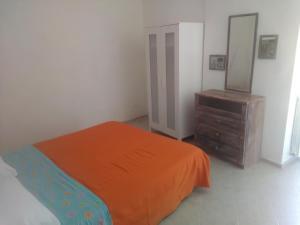 Il Ruscello, Bed & Breakfast  Levanto - big - 5