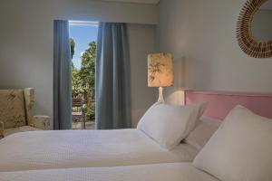 Mykonos Theoxenia Luxury Boutique Hotel(Mykonos)