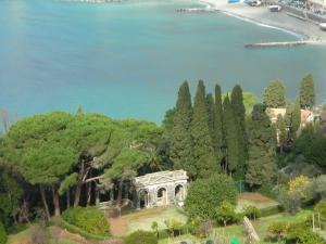 Il Ruscello, Bed & Breakfasts  Levanto - big - 36