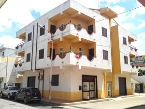 Hotel Celestina