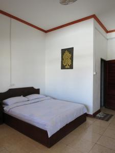 Jennida Guesthouse, Botely  Muang Phônsavan - big - 2