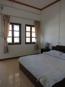Jennida Guesthouse, Botely  Muang Phônsavan - big - 13