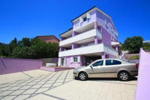 Villa Dramalj, Apartmány  Dramalj - big - 53