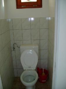 Sóstó Apartman, Appartamenti  Siófok - big - 3