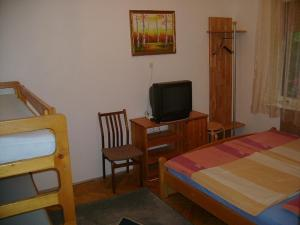 Sóstó Apartman, Appartamenti  Siófok - big - 7