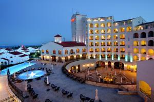 Arena Regia Hotel & Spa - Mari..