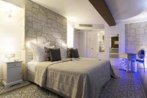 Cella Hotel & SPA Ephesus, Hotel  Selcuk - big - 21