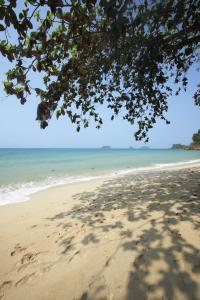 Siam Beach Resort, Rezorty  Ko Chang - big - 53