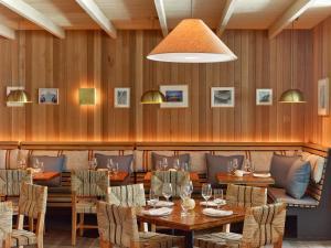 1 Hotel South Beach (28 of 61)