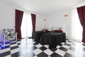 Cella Hotel & SPA Ephesus, Hotel  Selcuk - big - 37