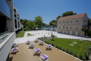 Hotel Mlini (2 of 52)