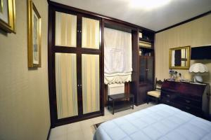 B&B Al Giardino, Bed & Breakfasts  Monreale - big - 18