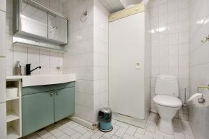 Peter the Great Apartments on Nevsky, Apartmány  Petrohrad - big - 84